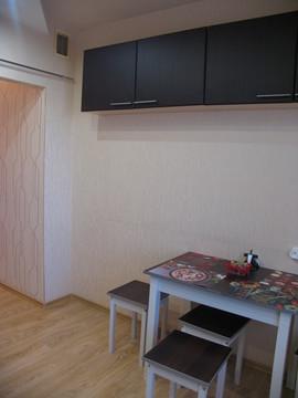 Сдается 1-ком квартира на Восточный мкр. 2 - Фото 3