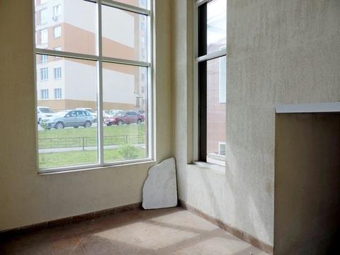Торгово-офисное помещение 195 м2 - Фото 1