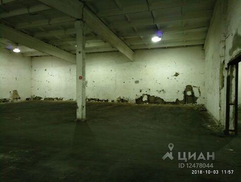 Аренда офиса, м. Московская, Ул. Предпортовая - Фото 1