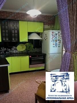 Продажа квартиры, м. Царицыно, Ул. Ягодная - Фото 1