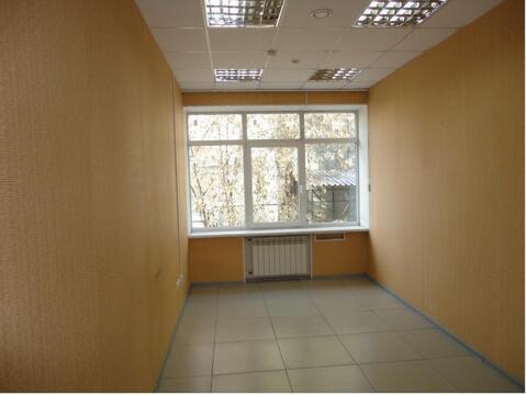 Аренда офиса 30 кв Лапина улица Аренда офиса 60 кв Троицкий 2-ой переулок