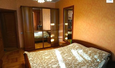 Продажа квартиры-студии - Фото 4