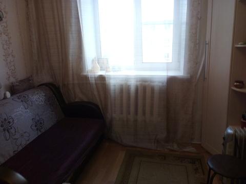 Купить 1 квартиру в Серпухове - Фото 4