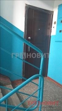 Продажа квартиры, Криводановка, Новосибирский район, Ул. Садовая - Фото 5