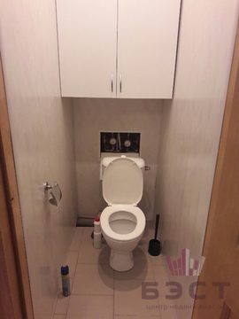 Квартира, Ленина, д.103 - Фото 5