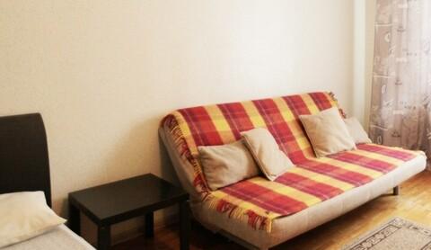 Сдам комнату на длительный срок - Фото 4