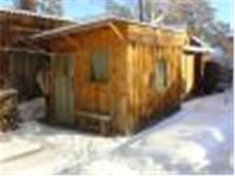 Продажа дома, Иркутск - Фото 5