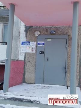 Предлагаем приобрести 2-х квартиру в пос.Октябрьское по ул.Северная,17 - Фото 3