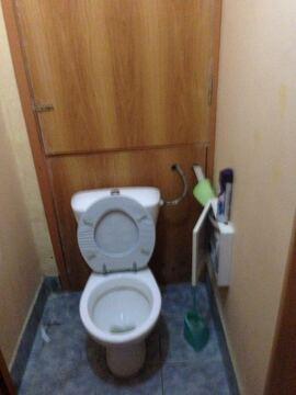 Квартира в Краснознаменске - Фото 5