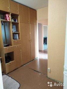 5-к квартира, 98.2 м, 4/9 эт. - Фото 2