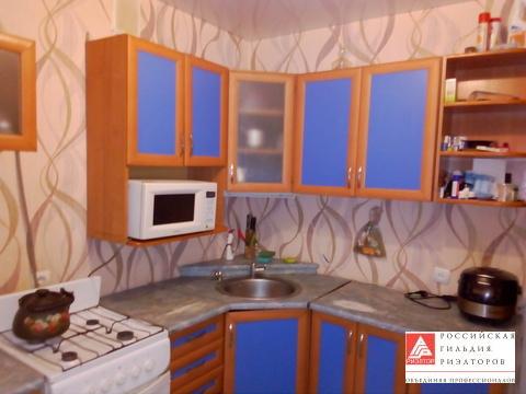 Квартира, ул. Профсоюзная, д.8, Продажа квартир в Астрахани, ID объекта - 332142754 - Фото 1