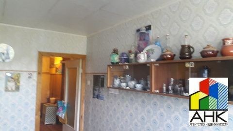 Квартира, ул. Садовая, д.24 - Фото 3
