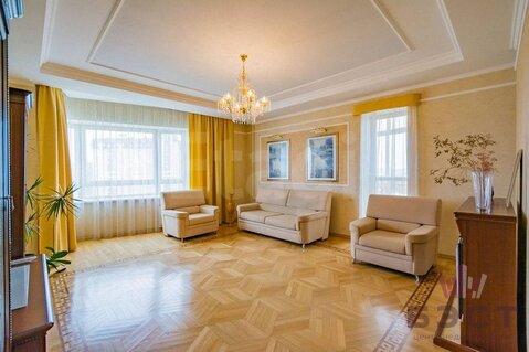 Квартира, ул. Маршала Жукова, д.14 - Фото 1