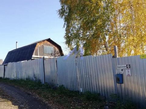 Объявление №63347621: Продажа дома. Томск