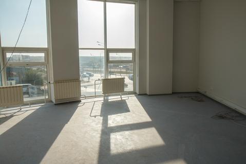 Офисные помещения у Северного авторынка от 20 кв.м. - Фото 3