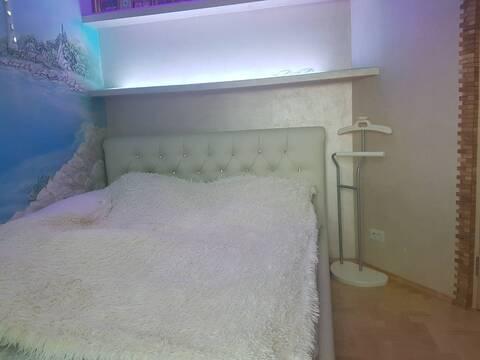Продается стильная 2-х комнатная квартира по ул.Мира 40 - Фото 4