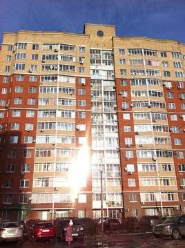 Аренда квартиры на Войкова, д.1 - Фото 1