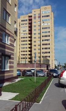 Продаю 3-х комн. квартиру на Самарцева - Фото 2