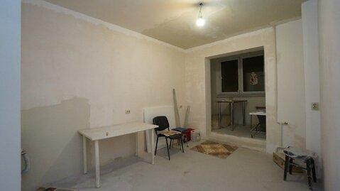 Купить трехкомнатную квартиру в новом и уже обжитом доме, Южный район. - Фото 4