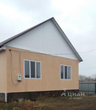 Продажа дома, Черлакский район - Фото 1