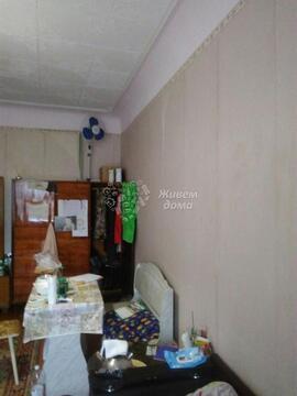 Продажа комнаты, Волгоград, Металлургов пр-кт. - Фото 2