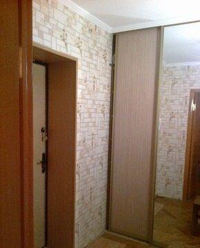 Продается 1-к Квартира ул. Институтская - Фото 1