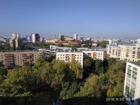 Сдам квартиру в г.Москва, М.Сокол, улица Алабяна - Фото 2