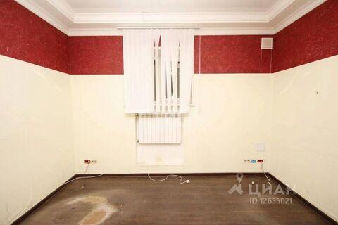 Аренда офиса, Кострома, Костромской район, Ул. Советская - Фото 1