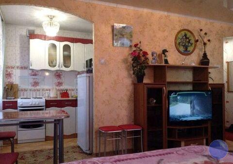 Продажа квартиры, Кызыл, Ул. Кочетова - Фото 4