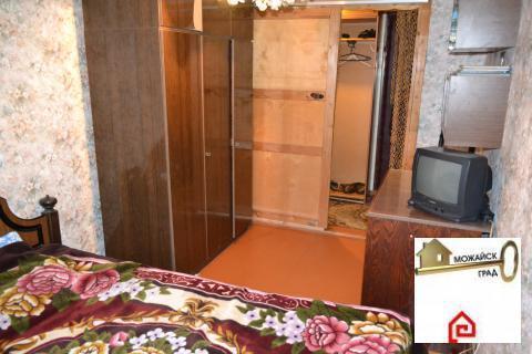 Cдaм 1комнатную квартиру ул.20 января д.8 - Фото 2
