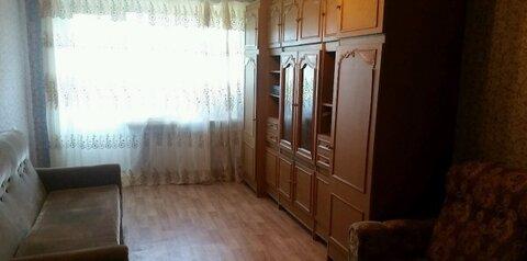 Сдается 2-х комнатная квартира на ул.Беговая/район Политеха - Фото 1