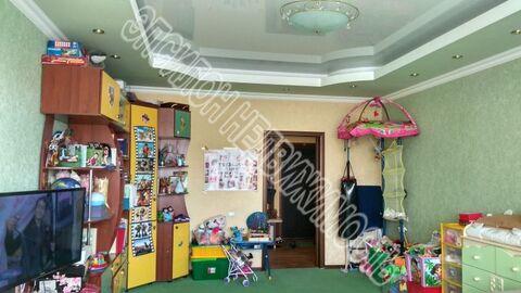 Продается 1-к Квартира ул. Володарского - Фото 2
