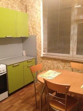 1-комнатная квартира в новом доме! - Фото 1