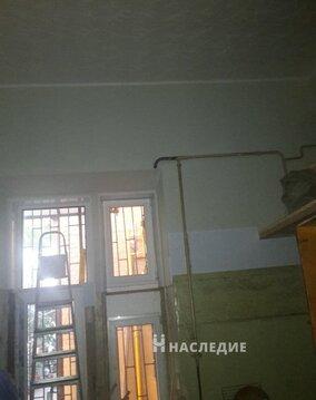 Продается 3-к квартира Суворова - Фото 5