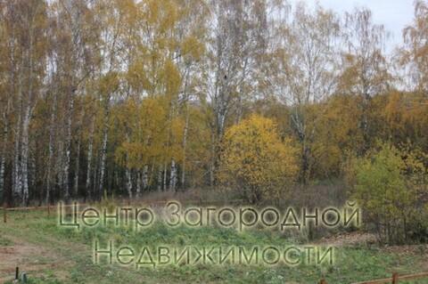Дом, Симферопольское ш, Варшавское ш, Каширское ш, 12 км от МКАД, . - Фото 2