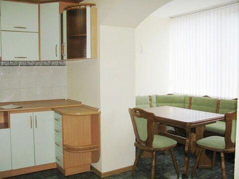 Продается квартира г Краснодар, ул Промышленная, д 41 - Фото 2