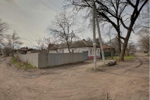Продажа участка, Воронеж, Республиканский пер. - Фото 5