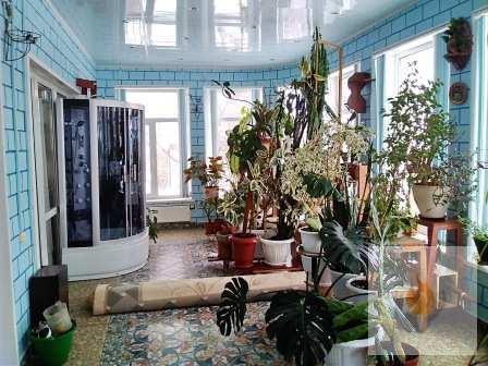 Аренда дома, Калуга, Ул. Березовая - Фото 3