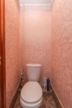 Продам 5-комн. 12.3 кв.м. Тюмень, Ершова - Фото 5