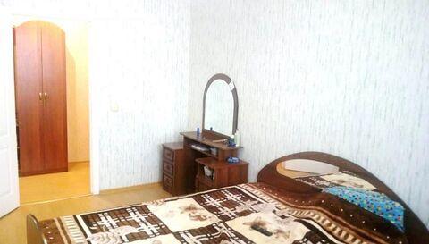 Продается квартира г Краснодар, ул Кореновская, д 71 - Фото 5