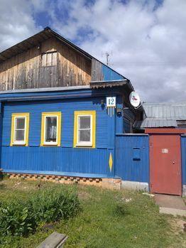 Продажа дома, Иваново, 11-я линия - Фото 1