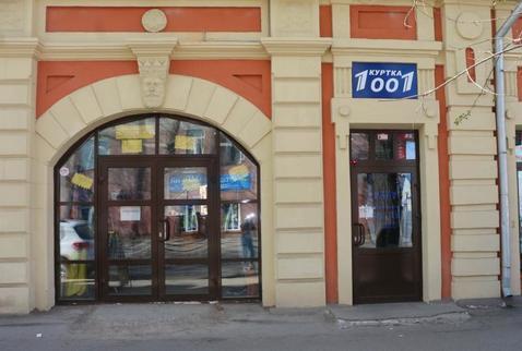 Продажа торгового помещения, Иркутск, Ул. Литвинова - Фото 4