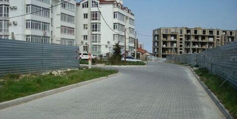 Продажа квартиры, Севастополь, Ул. Руднева - Фото 1