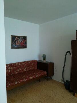 1 комнатная кв в Зеленограде - Фото 2