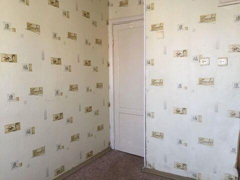 Продажа квартиры, Яблоновский, Тахтамукайский район, Ул. Кочубея - Фото 5