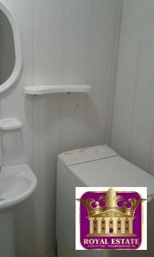 Сдается в аренду квартира Респ Крым, г Симферополь, ул Воровского, д . - Фото 2
