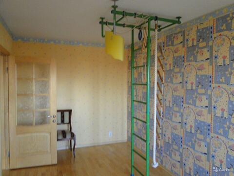 5-комнатная квартира на ул.Ботвина, д.29 - Фото 4