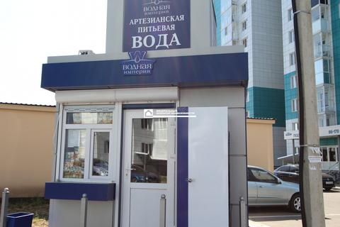 Продажа квартиры, Воронеж, Ул. Ильюшина - Фото 5