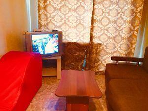 Аренда квартиры посуточно, Новокузнецк, Ул. Транспортная - Фото 2