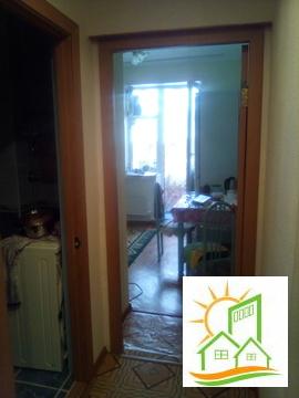 Квартира, ул. 19 съезда влксм, д.7 - Фото 2